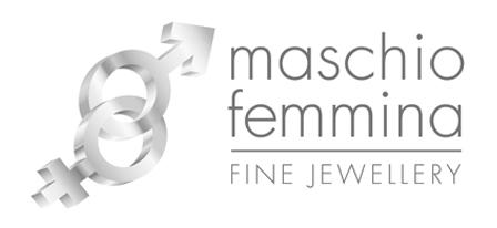 Maschio Femmina